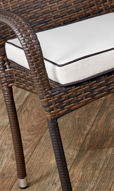 http://jeparateak.com/rattan-furniture